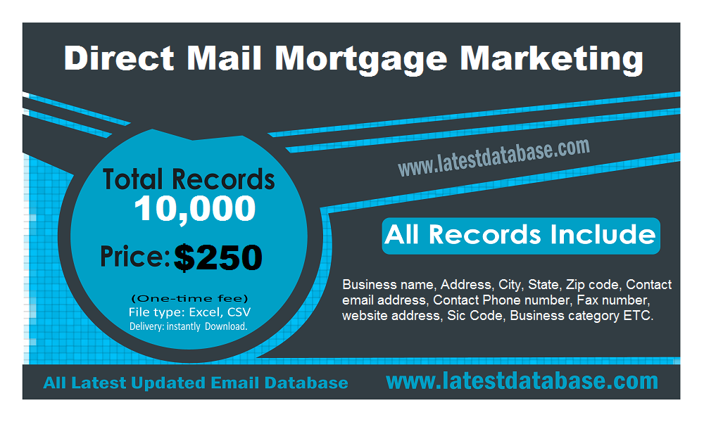 Direct-Mail-Mortgage-Marketing