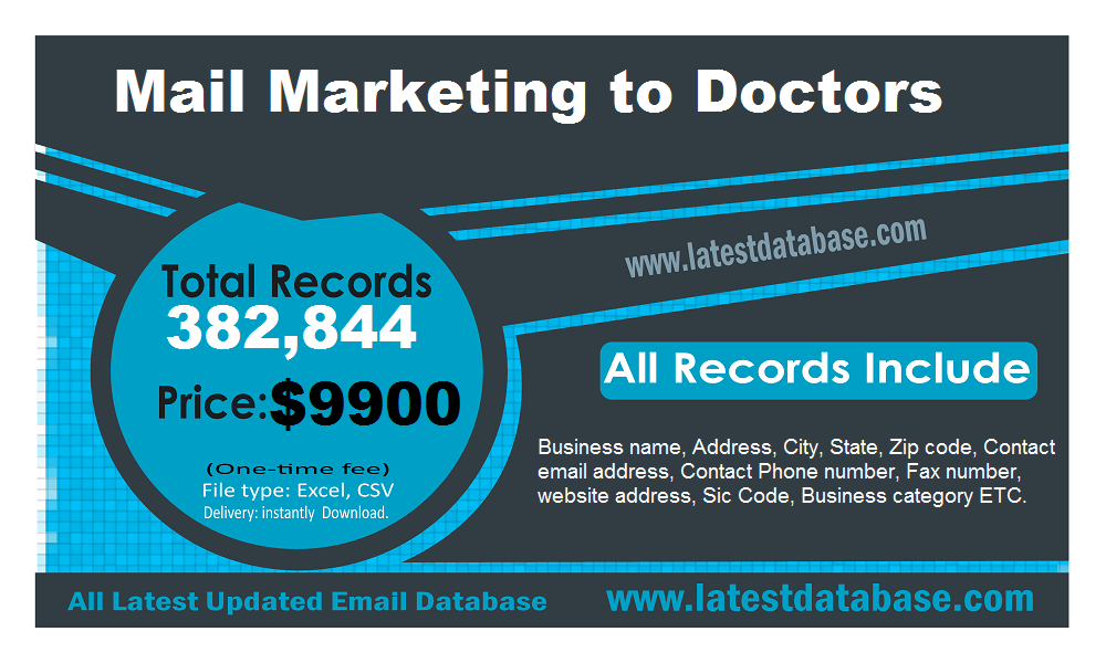 Mail-Marketing-to-Doctors