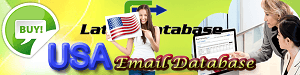 buy-usa-email-lists