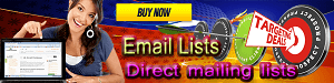 canada-business-database-lists